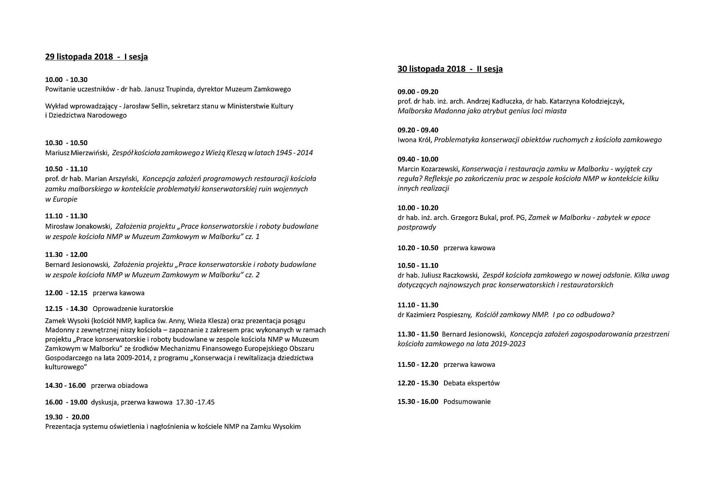 Program KONFERENCJI str. 2_3.jpg
