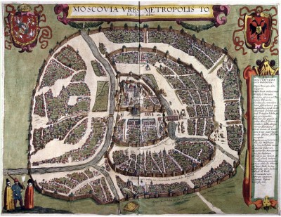 Polish_plan_of_Moscow_1610.jpg