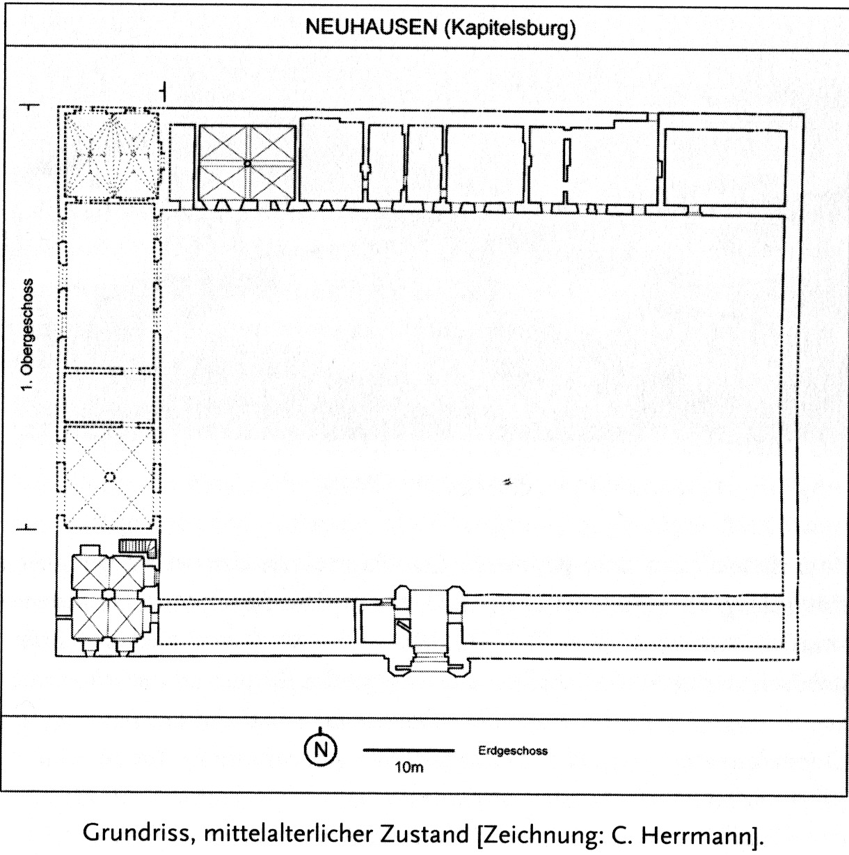 Neuhausen - plan.jpg